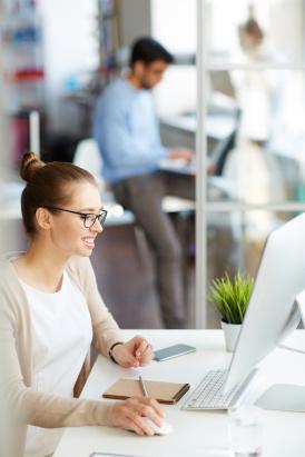 Mit der Zeitarbeit ermöglichen Sie Ihrem Unternehmen maximale Flexibilität bei der Personalplanung. Die Zeitarbeit entlastet Ihre Fachabteilungen und bietet Ihnen auch die Möglichkeit der Mitarbeiterrekrutierung.