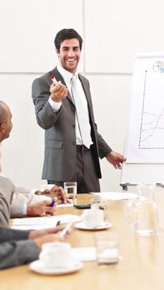 Interimmanagement bietet IHnen die Möglichkeit Management auf Zeit zu nutzen, um temporäre Projekte mit Freiberuflern in Ihrem Hause abzuwickeln. Interimmanangement ist die moderne Lösung des Projektmanagement.